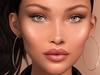 ItGirls - Genus Skin Applier - Bella DEMOS