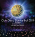 *NEW* Disco Club Dance Ball 2020 including 52 Dances - Full Perm -