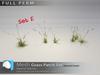 Grass patch %286%29   prim 3d