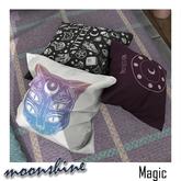 ::moonshine:: 3 Pillows  Magic