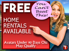 ☻FREE RENTALS AVAILABLE☻ **CM Rental Properties **