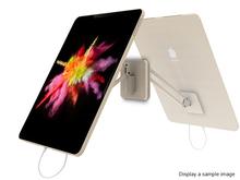 [ZakkaYa] AiPad pro wall tablet V