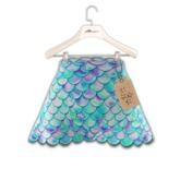 ..::PD::.. Mermaid Bubble