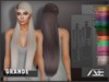 Ade - Grande Hairstyle (Mix)