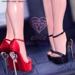 EVIE - Love Affair Shoes Fatpack