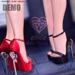 Love affair demo