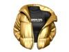 EVIE - Mood Jacket [Gold] v2