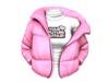 EVIE - Mood Jacket [Pink] v2