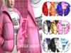 EVIE - Mood Jacket [Fatpack] v2