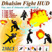 Dhalsim%20fight%20hud 2