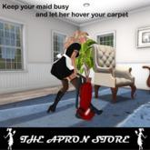 Household - Hoover Carpet