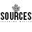 """""""Sources"""""""