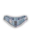 Lee[N] Short Jeans GIFT