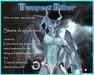 Storm dragon male ad