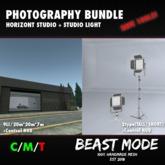 [BSTMD]Photography Bundle