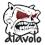 Diavolo Creations
