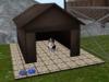 Freedoghouse500