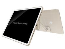 [ZakkaYa] AiPad pro wall tablet H