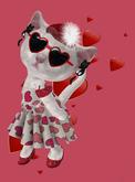 Lexxie Dinkies Valentine Combo
