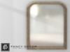Fancy Decor: Rameau Mirror