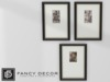Fancy Decor: Rameau Prints
