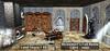 DiMi's - Alchemist's Room
