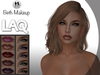 .:H.F BETH MAKEUP LAQ APPLIER (add to open)
