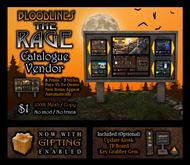 The Rage Catalogue Vendor
