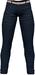 RIOT / Bronn Chino Denim Jeans - Blue17s | Belleza / Signature / Slink / Adam