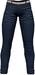 RIOT / Bronn Chino Denim Jeans - Blue30 | Belleza / Signature / Slink / Adam