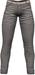 RIOT / Bronn Chino Denim Jeans - Grey | Belleza / Signature / Slink / Adam