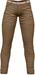 RIOT / Bronn Chino Denim Jeans - Khaki | Belleza / Signature / Slink / Adam