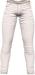 RIOT / Bronn Chino Denim Jeans - White | Belleza / Signature / Slink / Adam
