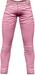 RIOT / Bronn Chino Jeans - Blush | Belleza / Signature / Slink / Adam