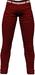 RIOT / Bronn Chino Jeans - Sear | Belleza / Signature / Slink / Adam