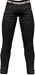 RIOT / Bronn Chino Jeans - Slate | Belleza / Signature / Slink / Adam