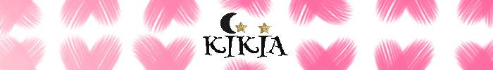 Logotipo tienda market3