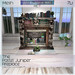 ~ASW~ The Pastel Juniper Fireplace