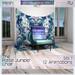 ~ASW~ The Pastel Juniper Chair