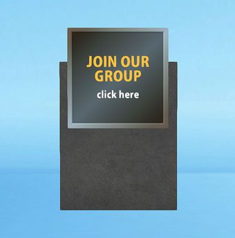 Group Joiner Panel Boxed