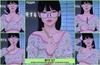 Pacagaia Poses - Miyu Set {Bento Poses} (ADD)