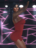 [..::CuCa Designs::..] Female Dance 10
