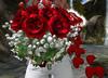 Cj valentine rose bouquet   fur heart 04
