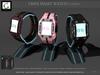 Omni Smartwatch by CREATiCA [unisex] 1.0