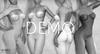 Seniha. Yngris Set // Demo