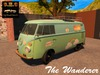 The wanderer 001a