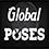 GLOBAL POSES