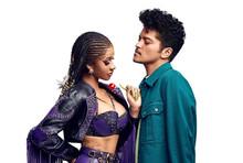 Cardi B & Bruno Mars ~ Please Me {Full song}