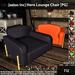 satus inc  hero lounge chair  pg  ad