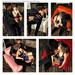 satus inc  hero lounge chair sample pg poses